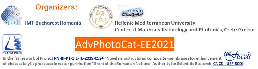 photocatalysis-workshop.eu